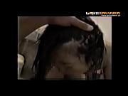 Skön massage malmö japanskt spa stockholm