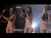 Squierten erotische geschichten sauna