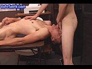 Thaimassage årsta stockholm sexy eskort