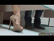 кино секс свадьба казахстан