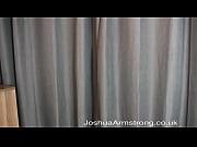 Dansk pige anal thai massage i tåstrup
