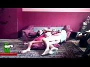 Massage escort hjørring body thai massage vejle