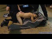Massage sexuel porno femme sexy erotique