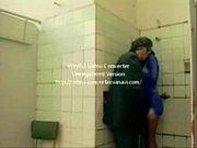 Порно онлайнрусские девушки врот