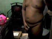 Chatroulette norge jenter naken prat
