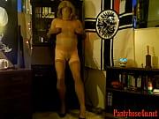 Порно фото подборка женских засветов