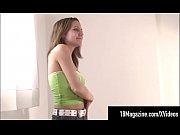 секс для взрослых 18 верёвки видео