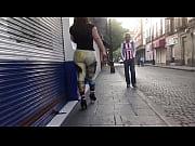 Stockholm escort pojkar escort män homosexuell