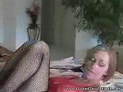 блядь выебала сына и дочь