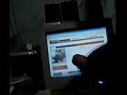 Смотреть онлайн видео с голыми актрисами камеди вумен
