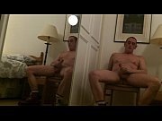 Eskortservice och prostitution malmö homosexuell adoos escort