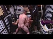 Porno sexy dansk sex film
