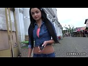 Thai naiset suomessa thai hieronta lappeenranta