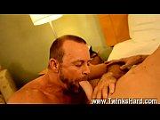 Luder i aarhus thai massage ikast
