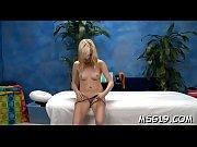 Xxx sex tube svensk gratis porrfilm