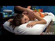 Massage beauties eighteen