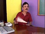 данил мороз порно видео