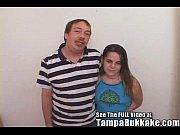 гоолые русские знаменитости в гримерках