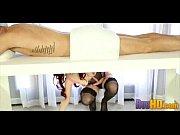 Tantra massage mænd tantra massage for mænd