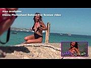 Big boobs sex sex webcams