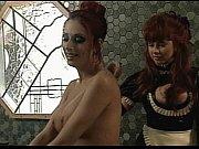 metro - lesbian sex 03 -.