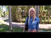 Norsk webcam sex p stav blødninger