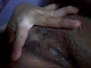 Schnell ficken sex massage videos kostenlos