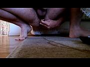 Massör lön erotisk massage i göteborg