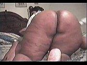 голые сиськи с шефом в офисе видео