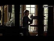 Лесбиянки фильмы онлайн с сюжетом и переводом