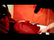 Tantra massage aarhus erotisk ferie