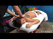 Intim massage jylland realescort