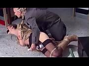 красивые порно фильмы с принуждением
