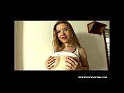 порно видео наказал аналом