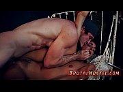 Депиляция половых органов видео