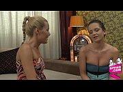 хозяин квартиры трахает квартирантку замужнюю видео русское