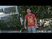 Молодой дима билан секс видео настоящий секс димы трах трах секс настоящий
