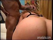 Orgasmus squirt geile nachbarn