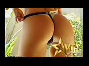 Порево онлайн с victoria tiffany