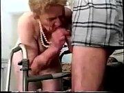 Sex ställningar erotisk massage danmark