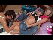 порно фото лесбиянок с фалоиметатором