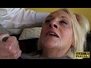 порно фильм где женщина в психушке перевоплощалась в любую другую