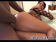 Erotik for kvinder nøjne kvinder