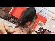 голые девушки и ножки мега порно фото