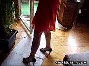 видео соседка дрочит
