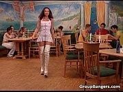 фото девушек плейбоя в красивом нижнем белье в hd