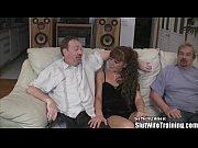 трое больших члена облили спермой красные стринги смотреть онлайн