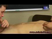 Fri sexfilm tine helene valle nude