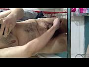 Gratis svensk erotisk film massage trelleborg