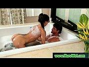 екатерина великая порно видео фильм